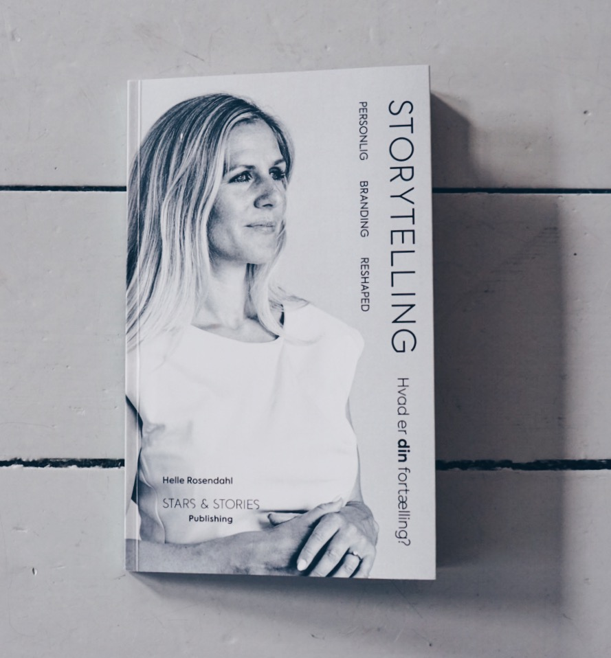 Anita Sundstrup Brinkmann
