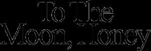 To-The-Moon- logo - Storytelling Akademiet podcast