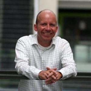 Morten Nielsen - advisory board, Storytelling Akademiet