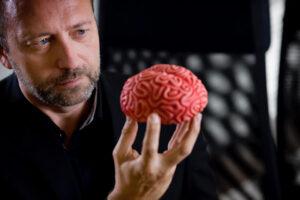 Storytelling kan aflæses i hjernen - Storytelling Akademiet